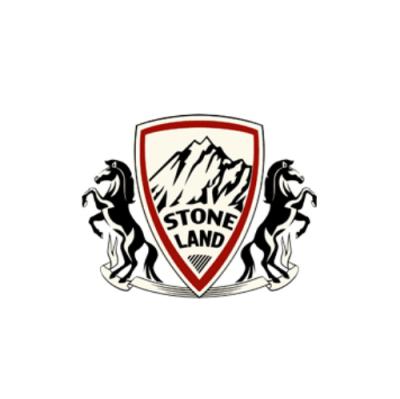 Stone Land